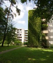 Hadiko Karlsruhe